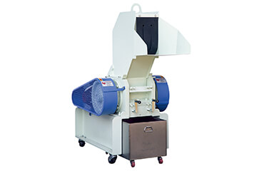 Universal Powerful Crusher Machine MD-A Type