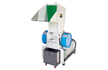 Economical Powerful Crusher Machine MD-B Type